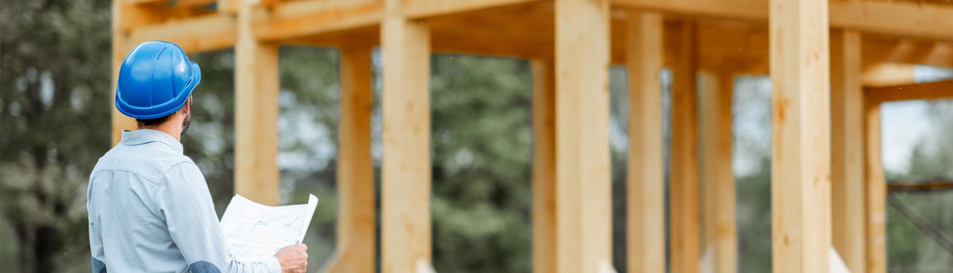 Batipac produit écoresponsable carton construction pour qui Constructeurs