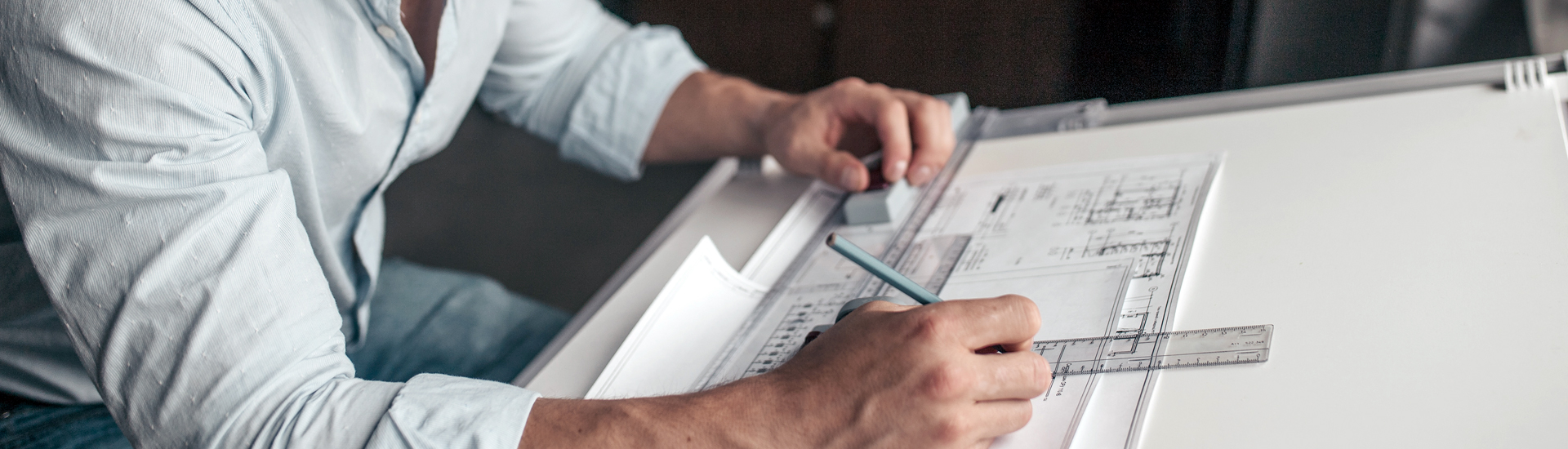 Batipac produit écoresponsable carton construction pour qui prescripteurs