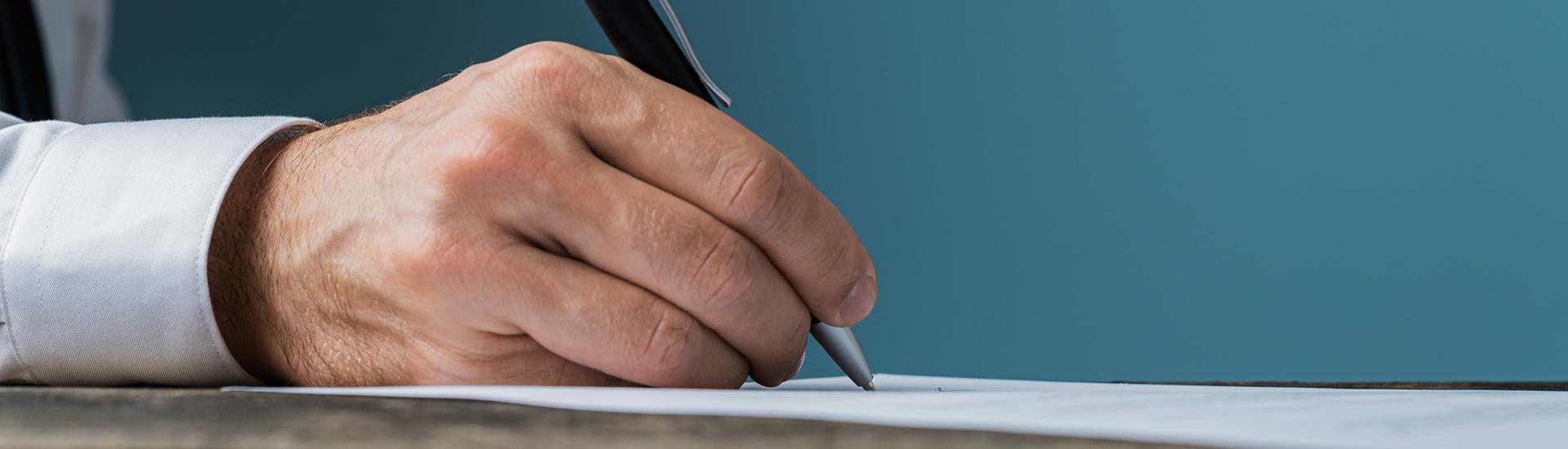 Batipac produit écoresponsable carton construction pour qui pays candidats brevet