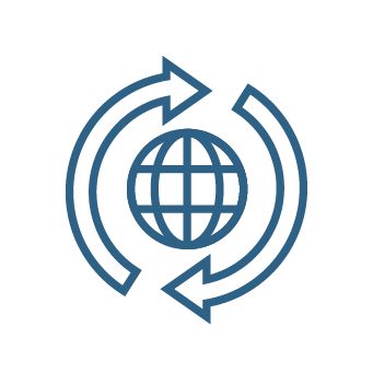 Batipac produit écoresponsable carton construction économie circulaire