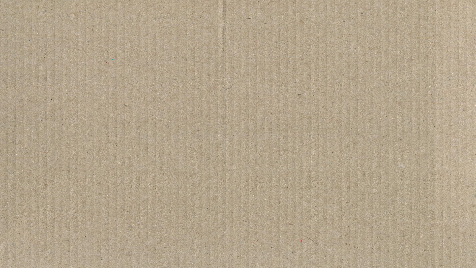 Batipac produit écoresponsable carton construction carton IPAC