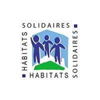Batipac produit écoresponsable carton construction Témoignage Habitats solidaires