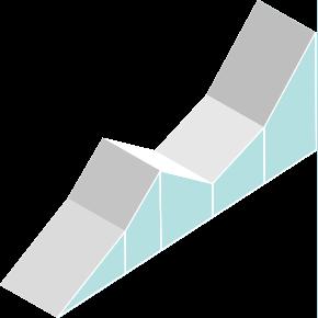 Batipac produit écoresponsable carton construction IPAC